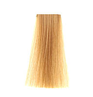 Краска для волос Socolor.beauty 9N Matrix