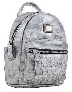 молодіжні рюкзаки купити