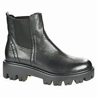 Женские повседневные ботинки Favor 05958-36