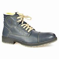 Мужские повседневные ботинки Rieker 2727-41