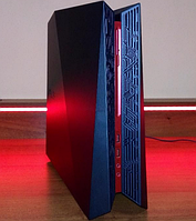 НОВЫЙ КОМПЬЮТЕР Asus ROG G20 / intel® Core™ i7