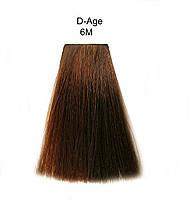 Краска для волос Socolor.beauty Dream.Age D-Age 6M Matrix