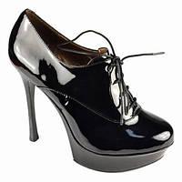 Женские модельные туфли Vitto Rossi 03952-35