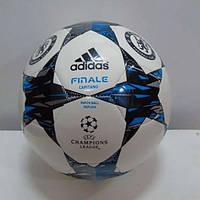 a077deedfade Мячи футбольные Adidas в Украине. Сравнить цены, купить ...