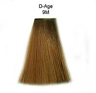 Краска для волос Socolor.beauty Dream.Age D-Age 9M Matrix