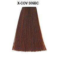 Краска для волос Socolor.beauty Extra Coverage 506BC Matrix