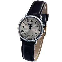 Ракета сделано в России часы с датой -店老式手表
