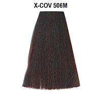 Краска для волос Socolor.beauty Extra Coverage 506M Matrix