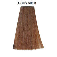 Краска для волос Socolor.beauty Extra Coverage 508M Matrix