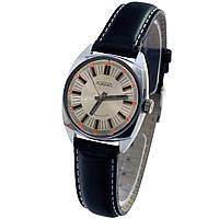 Ракета сделано в СССР 990138 антимагнитные -店老式手表