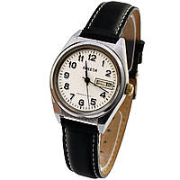 Ракета сделано в СССР часы с календарем -店老式手表
