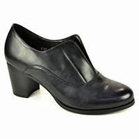 Женские повседневные туфли Summergirl 04115-38