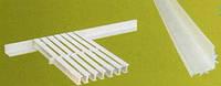 Монтажный уголок для решетки перелива Classic и Grift 25х2м (ТУРЦИЯ)