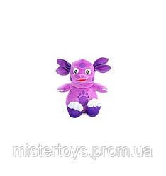 Мягкая игрушка Лунтик 00671
