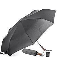 Зонт мужской автомат с нано-покрытием купола FARE (ФАРЕ) FARE5663-black