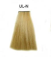 Краска для волос Socolor.beauty Extra.Blonde UL-N Matrix