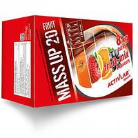 ActivLab Mass Up 20 Fruit (8000 гр.)