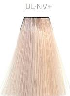 Краска для волос Socolor.beauty Extra.Blonde UL-NV+ Matrix