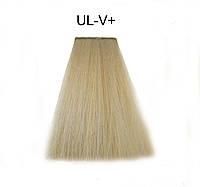 Краска для волос Socolor.beauty Extra.Blonde UL-V+ Matrix