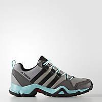 Женские кроссовки для активного отдыха Adidas AX2R BB4623 - 2017