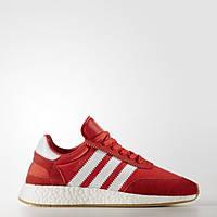 Мужские кроссовки INIKI RUNNER Adidas Originals BB2091
