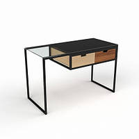 """Компьютерный стол для ноутбука """"Ритм"""""""