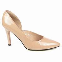 Женские модельные туфли Favor 04210-39