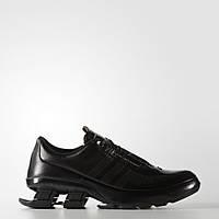 Кроссовки Adidas Порше Дизайн Bounce:S4 Leather мужские BB5524 - 2017
