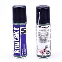Kontakt S 60mL Очиститель от оксидов и сульфидов ART.AGT-010