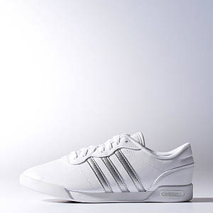 Женские кроссовки Adidas NEO Rhythm (артикул: F98259)