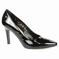 Женские модельные туфли Favor 04251-36