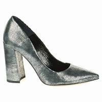 Женские модельные туфли Bravo Moda 04262-37