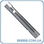 Ключ торцевой I-образный 16 x 17мм XT-4116 Intertool
