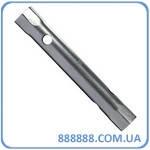 Ключ торцевой I-образный 14 x 15 мм XT-4114 Intertool