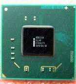 Микросхема INTEL BD82Z68 SLJ4F северный мост для ноутбука