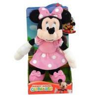 Мышка Минни 25 см, Disney (60351)