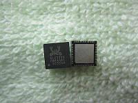 Микросхема Realtek ALC3223 звуковая карта для ноутбука