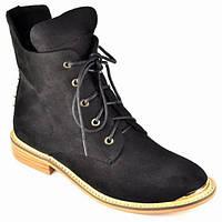 Женские повседневные ботинки SP Lion 05665-37