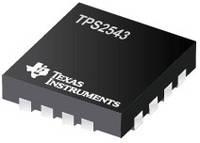 Микросхема Texas Instruments TPS2543TI для ноутбука