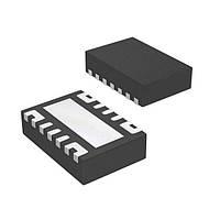 Микросхема Texas Instruments TPS22966DPUR SON-14 для ноутбука