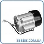 Электродвигатель 0,75кВт 81-140 ZT-0120-9 Miol