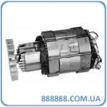 Статор и ротор генератора 5,0кВт 83-500 ZT-0212-8 Miol