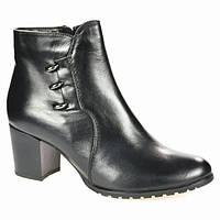 Женские модельные ботинки Favor 05955-37