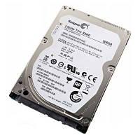 Жесткий диск SEAGATE (SAMSUNG) для ноутбука 1750GB 5400rpm 32MB SATAIII