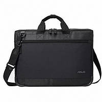 Сумка для ноутбука ASUS 15 HELIOS II CARRY Bag (90-XB3Z00BG00010-)