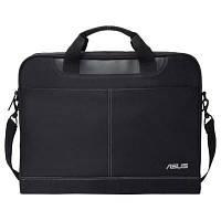 Сумка для ноутбука ASUS 16 NEREUS carry bag (90-XB4000BA00010-)