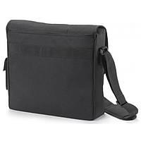 """Сумка для ноутбука DICOTA 15"""" Base XX Messenger NB Bag (N18038P)"""