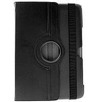 Чехол для планшета Drobak 10.1 Galaxy Note N8000/ ротатор (210316)