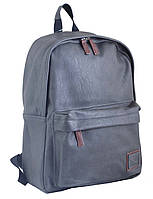 """Стильный  рюкзак  Infinity-Dark Grey от компании  """"Yes"""""""