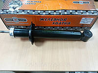 Амортизаторы, стойки, задние ВАЗ 2110, ВАЗ 2111, ВАЗ 2112 (Триал-Спорт)